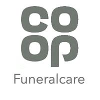 Coop Funeralcare