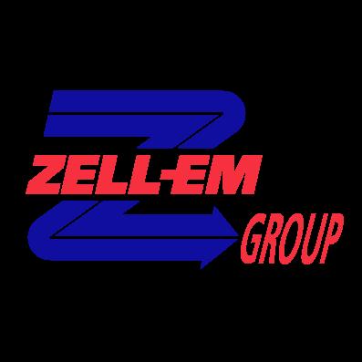 Zell-em