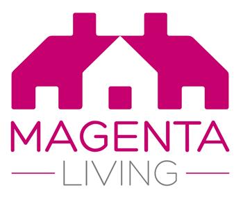 Magenta Living